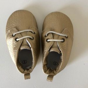 Other - Sweet n swag moccs